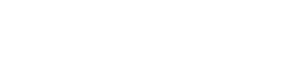 logo_white_casa