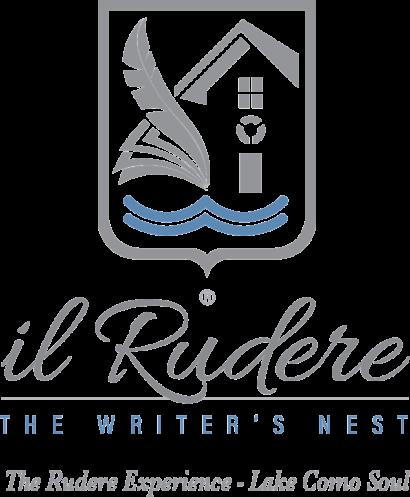Writer's Nest Como